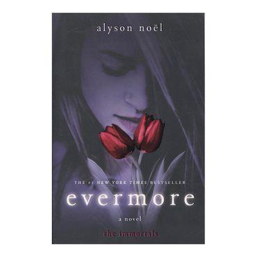 evermore-a-novel-9780312532758