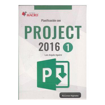 planificacion-con-project-2016-1-9786123045340