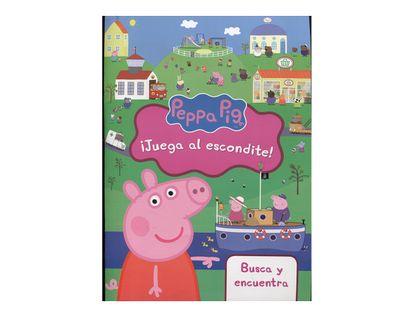 juega-al-escondite-peppa-pig-9789588892788