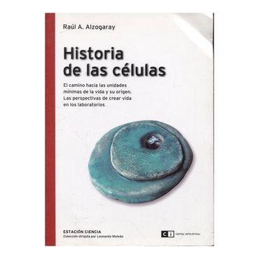 historia-de-las-celulas-9789871181827