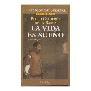 la-vida-es-sueno-9789875505193