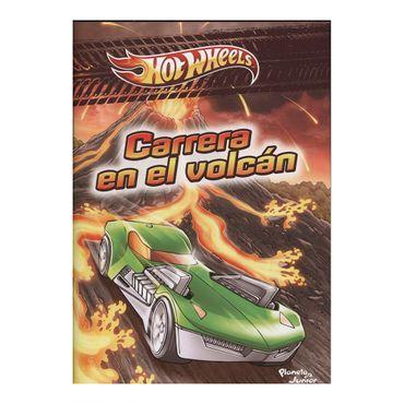 hot-wheels-carrera-en-el-volvan-9789584263261