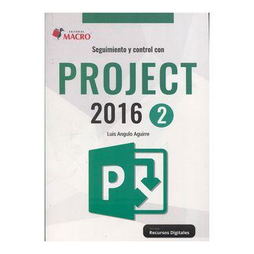 seguimiento-y-control-con-project-2016-2-9786123045357