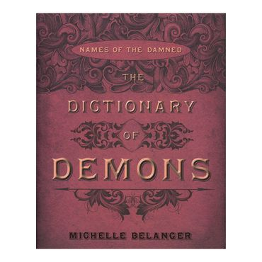 the-dictionary-of-demons-9780738723068