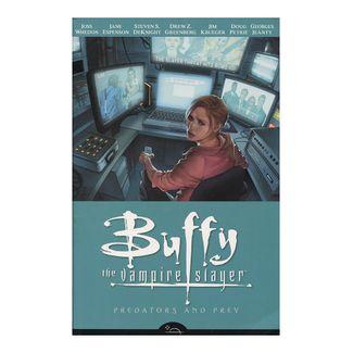 buffy-the-vampire-slayer-predators-and-prey-9781595823427