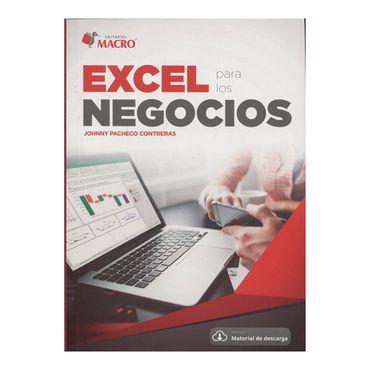 excel-para-los-negocios-9786123045449
