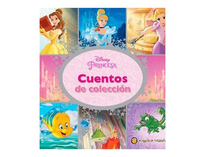 cuentos-de-coleccion-princesa-9789877058666