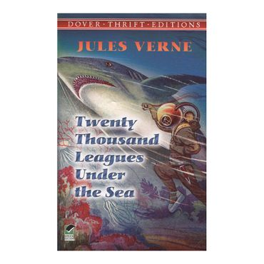 twenty-thousand-leagues-under-the-sea-9780486448497