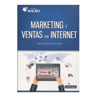 marketing-y-ventas-por-internet-9786123045364
