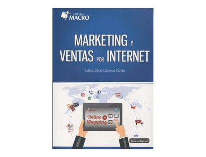 marketing-y-ventas-por-internet-9786123045364