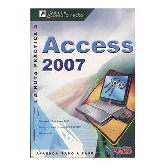 access-2007-9786034007673