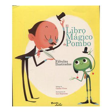 el-libro-magico-de-pombo-1-9789584262936