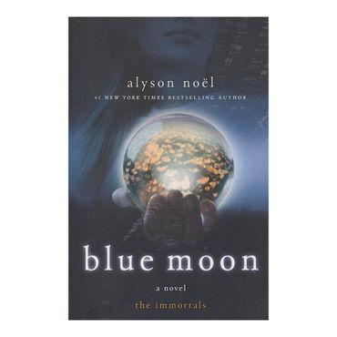 blue-moon-a-novel-9780312532765