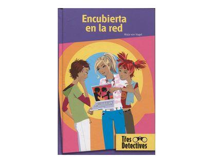 encubierta-en-la-red-9789583056284