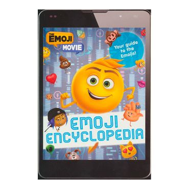 emoji-encyclopedia-9781481499828