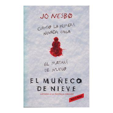 el-muneco-de-nieve-9789585896598