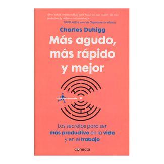mas-agudo-mas-rapido-y-mejor-9789588821498