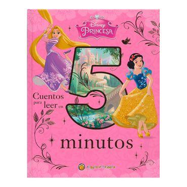 cuentos-para-leer-en-cinco-minutos-princesa-9789877057225