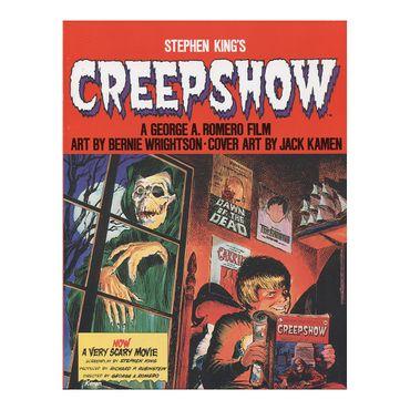 creepshow-9781501163227