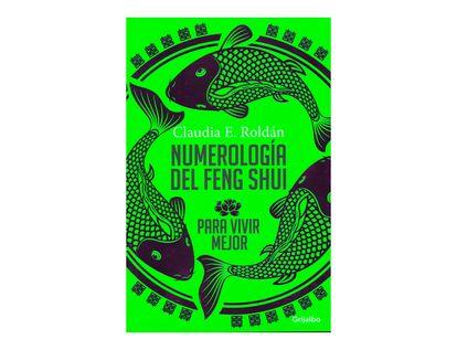numerologia-del-feng-shui-9789589007853