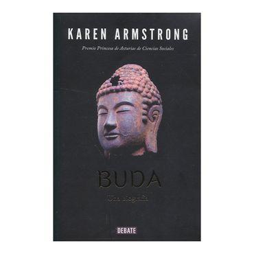 buda-9789585446038