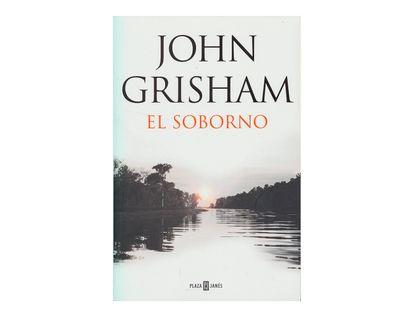 el-soborno-9789588617961