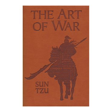 the-art-of-war-9781626860605
