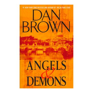 angels-y-demons-9780743493468
