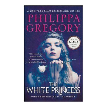 the-write-princess-9781501175626