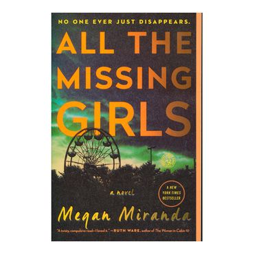 all-the-missing-girls-9781501107979