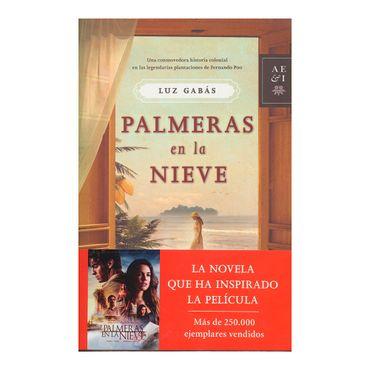 palmeras-en-la-nieve-9789584263018