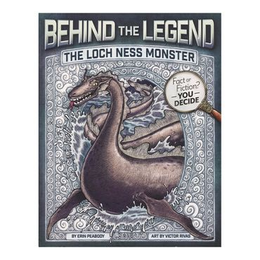 behing-the-legend-the-loch-ness-monster-9781499804232
