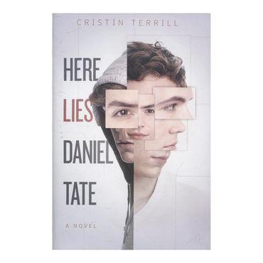 here-lies-daniel-tate-9781534404809