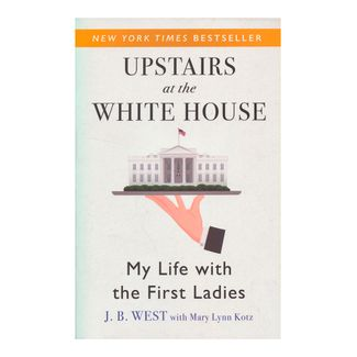 upstairs-an-the-white-house-9781504038676