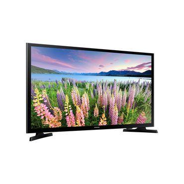 tv-43-samsung-fhd-samart-tv-un43j5200-2-8806086973144