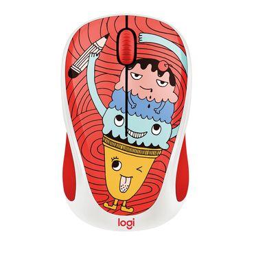 mouse-inalambrico-logitech-m317c-triple-97855129291