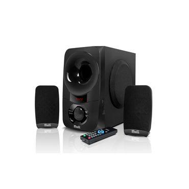 parlantes-2-1-klip-xtreme-kws-650-40w-rms-798302076976