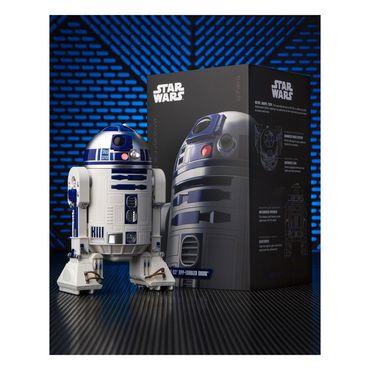 droide-star-wars-r2d2-sphero-817961020257