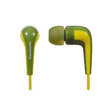 audifono-panasonic-in-ear-verde-rp-hje140e-g-5025232655786