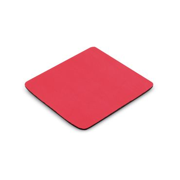 pad-mouse-standar-rojo-xtech-mprd-7709943258716