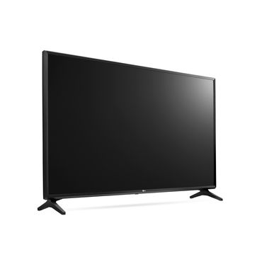 tv-32-led-32jl550d-gris-smart-webos-tv-hd-1-8806084077806
