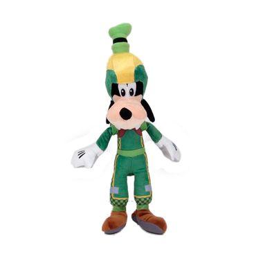 peluche-disney-goofy-traje-de-carreras-8888816012620