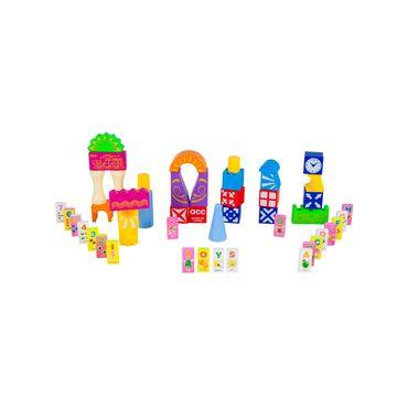 set-de-bloques-100-piezas-diferentes-formas-1453707000009