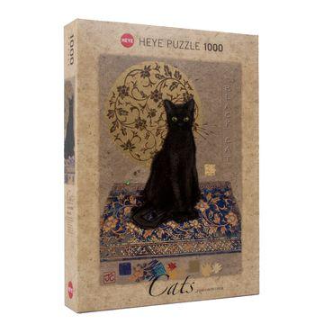 rompecabezas-1000-piezas-black-cat-4001689297190