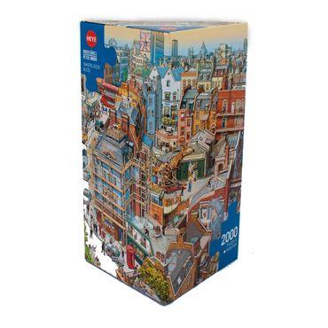 rompecabezas-2000-piezas-sherlock-co--4001689297534