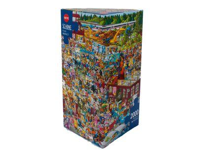 rompecabezas-2000-piezas-flea-market-4001689297961
