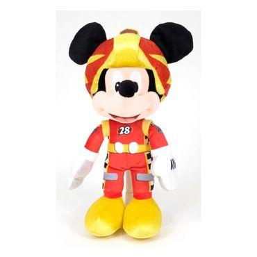 peluche-disney-mickey-traje-de-carreras-25cm-8888816012583