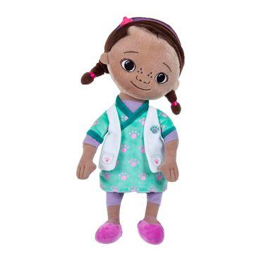 peluche-doctora-juguetes-en-pijama-azul-8888814005013
