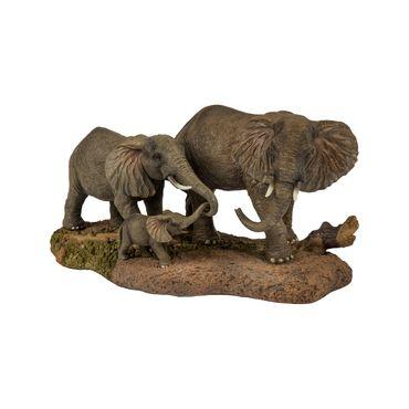 figura-de-familia-de-elefantes-en-polirresina-13-cm-7701016041997