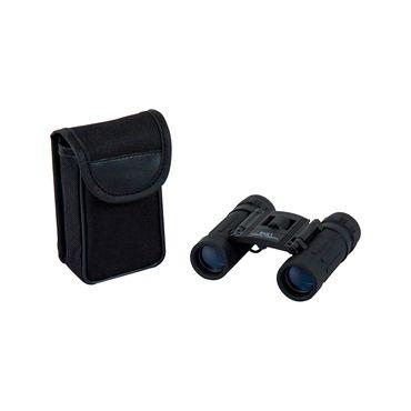 binoculos-8x21-con-estuche-d1001a-482622